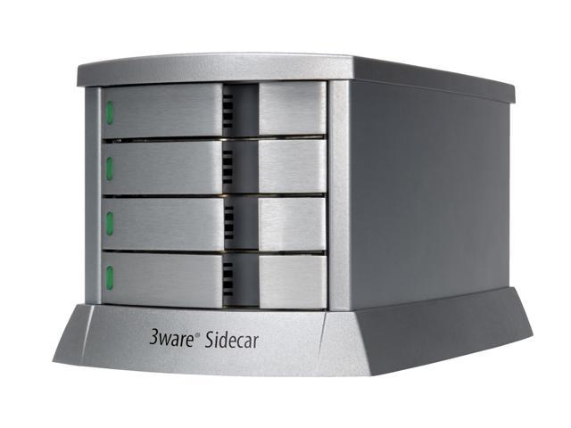 3WARE SIDECAR DRIVER FOR MAC