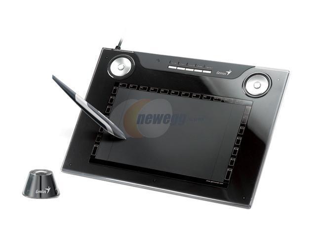 GENIUS TABLET G-PEN M609 WINDOWS 8 X64 DRIVER DOWNLOAD