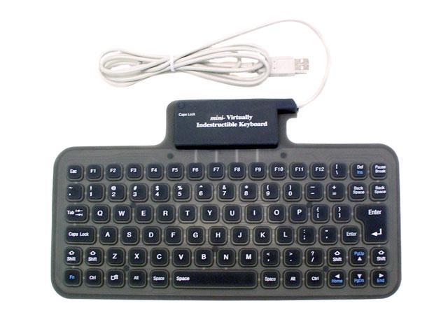DRIVERS FOR GRANDTEC KEYBOARD USB