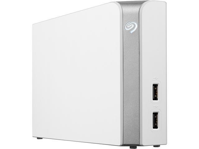 seagate hard disk driver for mac