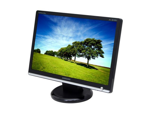 SAMSUNG MONITOR 226BW DRIVER FOR WINDOWS DOWNLOAD