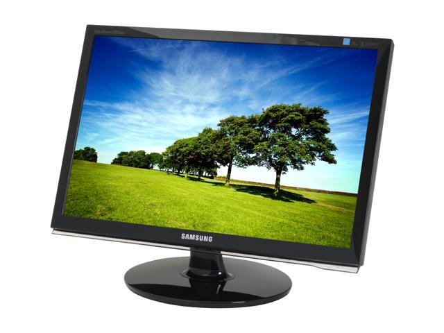 2253BW MONITOR DRIVERS DOWNLOAD (2019)