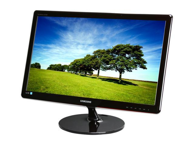 SAMSUNG S27A350H LED MONITOR DRIVER FREE