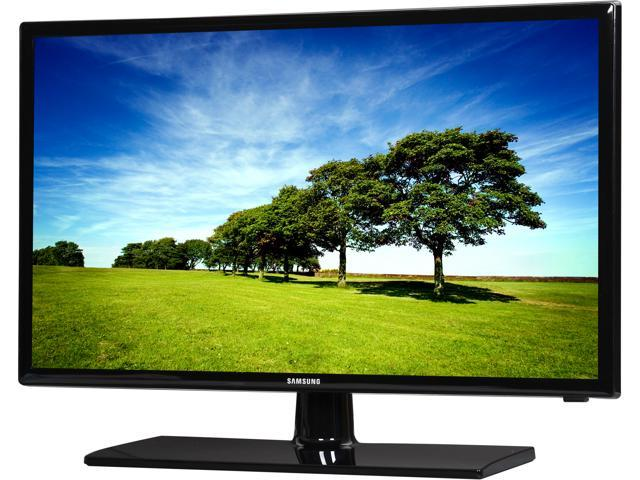 SAMSUNG D310 Series T28D310NH High Glossy Black 27.5\