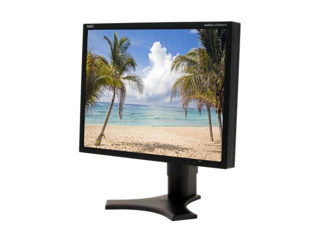 MULTISYNC LCD2090UXI DESCARGAR CONTROLADOR