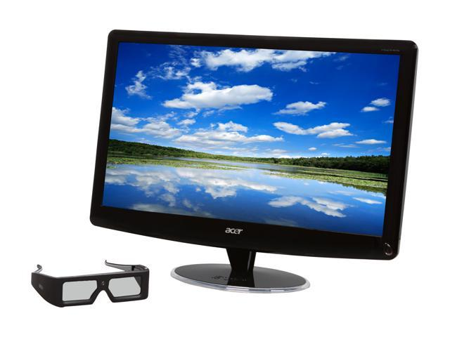 ACER HS244HQ (HDMI) WINDOWS 8 DRIVER DOWNLOAD