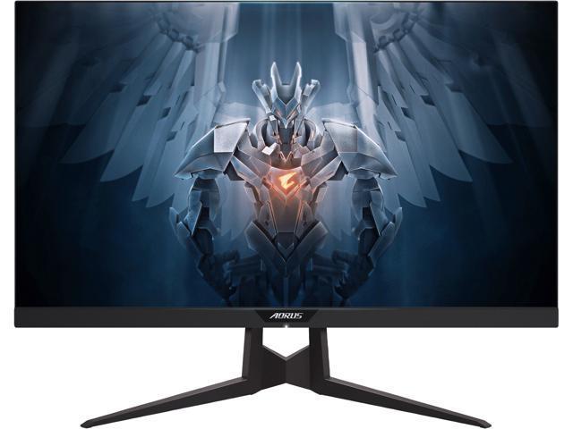 Monitors, Computer Monitors - Newegg com