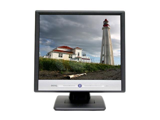 BENQ FP757 DRIVER FOR WINDOWS DOWNLOAD