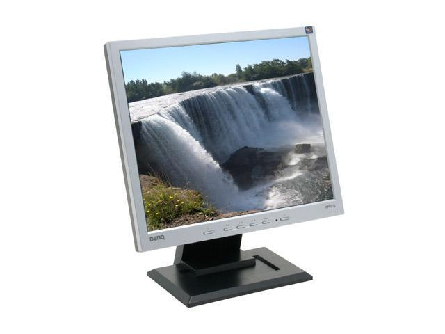 BENQ FP937S MONITOR WINDOWS 8 X64 DRIVER DOWNLOAD