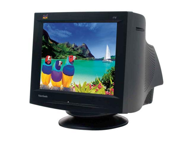 E70FB MONITOR DRIVERS FOR MAC DOWNLOAD