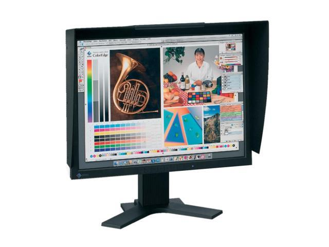EIZO COLOREDGE CG210 MONITOR WINDOWS 8 DRIVER