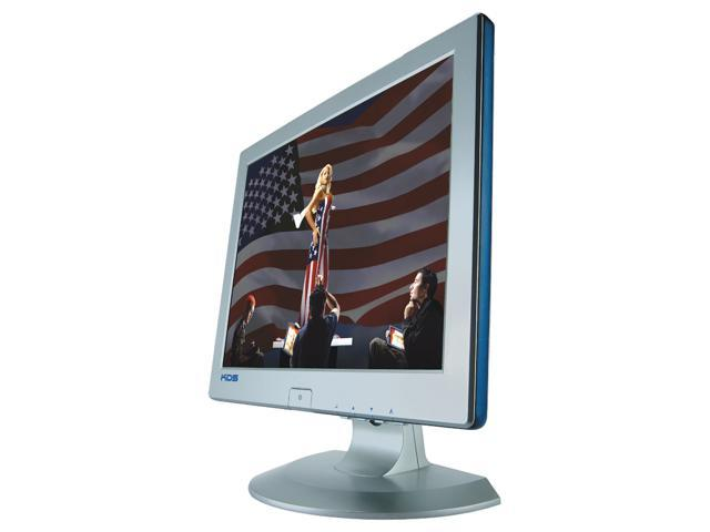 KDS RAD-5BK MONITOR WINDOWS 7 X64 DRIVER DOWNLOAD