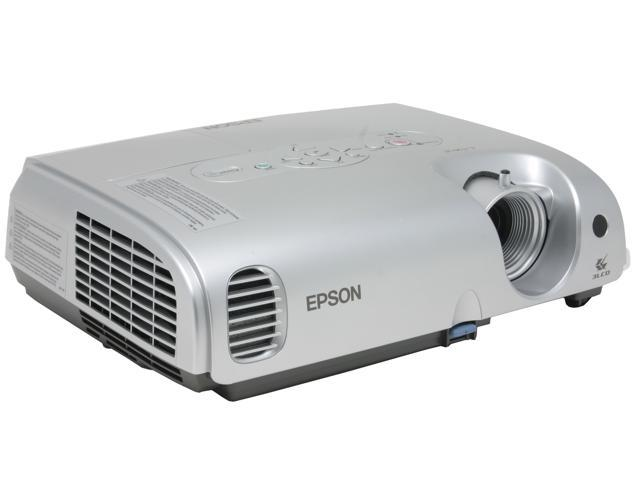 epson powerlite s3 lcd projector manual