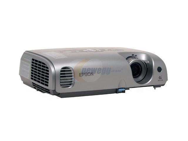 epson powerlite 76c lcd projector newegg com rh newegg com Epson PowerLite 915W epson powerlite 76c lamp