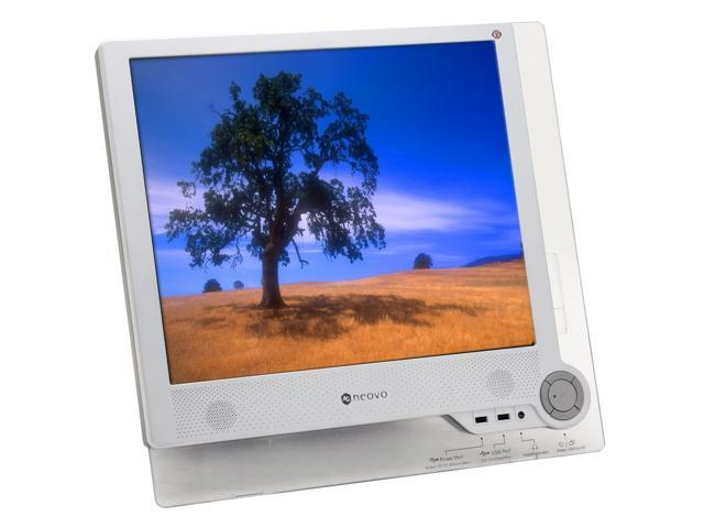AGNEOVO P-19 DVI WINDOWS 7 64 DRIVER