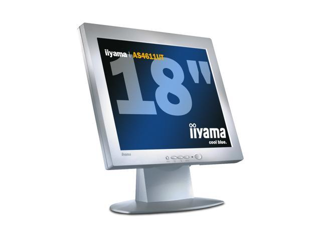 IIYAMA AS4611UT WINDOWS 8 X64 DRIVER DOWNLOAD