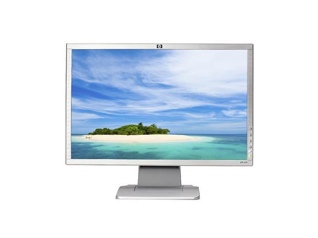 HP W19 DISPLAY DRIVER DOWNLOAD (2019)