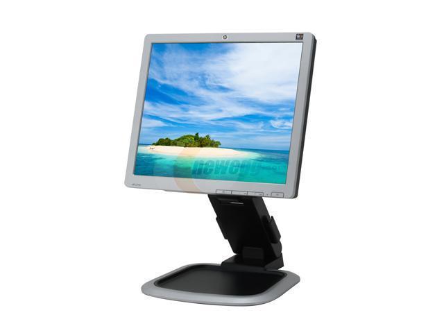 HP L1750 USB TREIBER WINDOWS 8