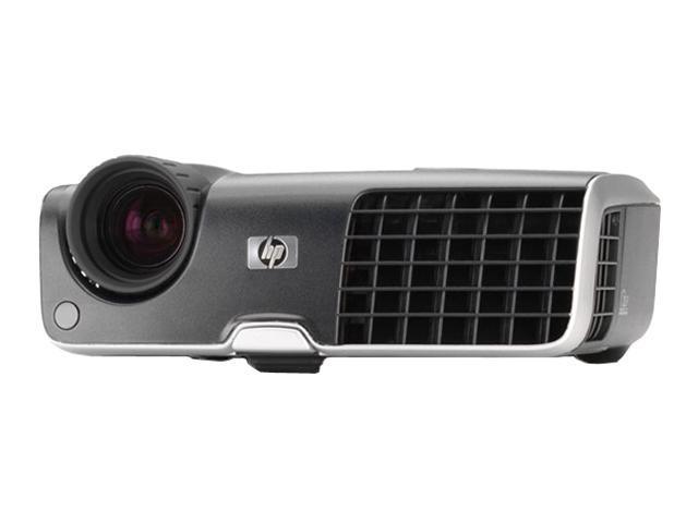 HP MP2210 DESCARGAR CONTROLADOR