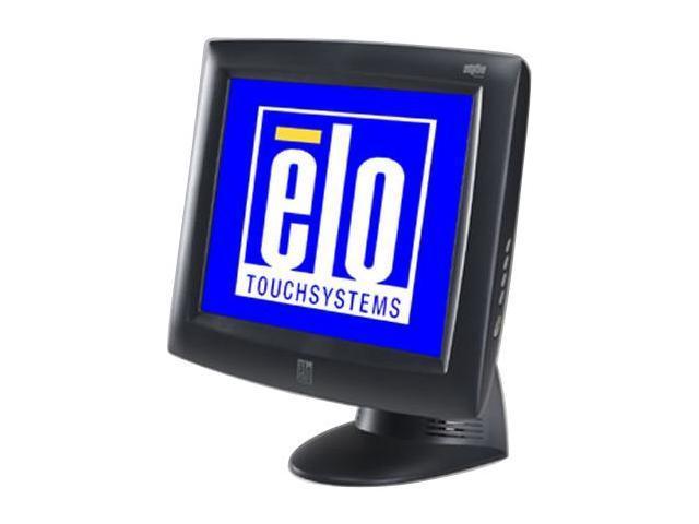 ELO 1525L DRIVER DOWNLOAD FREE