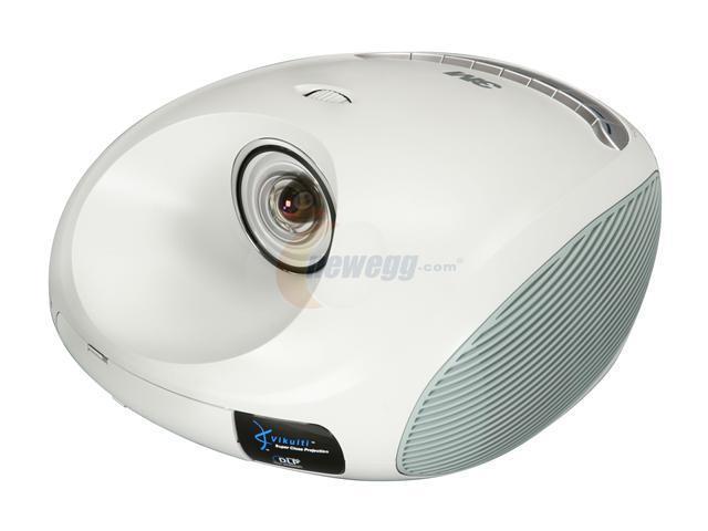 625eb813aa43f6 3M DMS 710R DLP Projector - Newegg.com