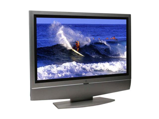 westinghouse 32 hd lcd tv ltv 32w1 newegg com rh newegg com Westinghouse TV Problems Westinghouse LED TV