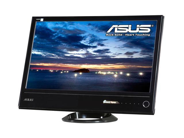 ASUS ML239H DRIVER FOR WINDOWS 10