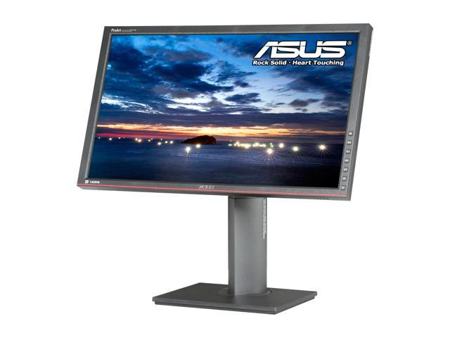 ASUS PA238QR LCD MONITORS DRIVER FOR WINDOWS 7