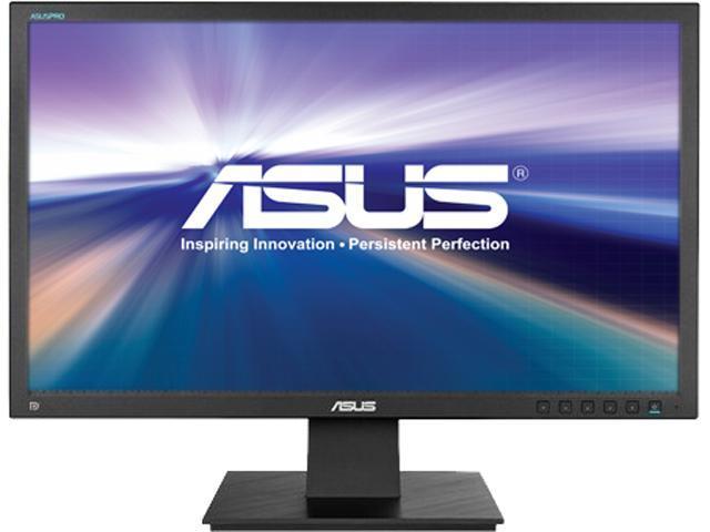 Asus C422AQ Windows 7