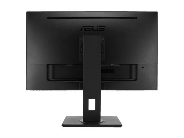 "ASUS VP278QGL 27"" Full HD 1920x1080 1ms DP HDMI VGA Adaptive Sync/FreeSync Eye Care Monitor"
