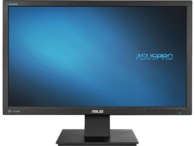 ASUS ASUSPRO C422AQH Business Monitor - 21 5