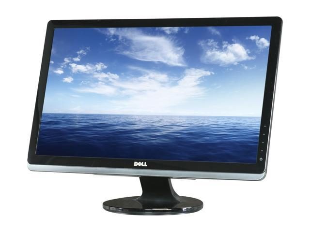 DELL DIMENSION 2350 1901FP MONITOR DRIVER FOR WINDOWS DOWNLOAD