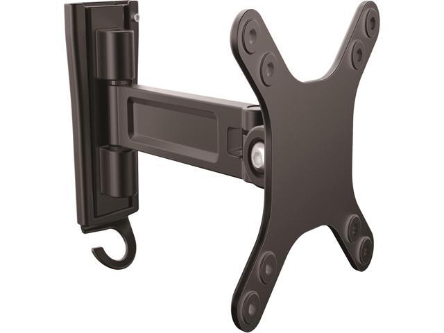 Startech Com Armwalls Wall Mount Monitor Arm Single