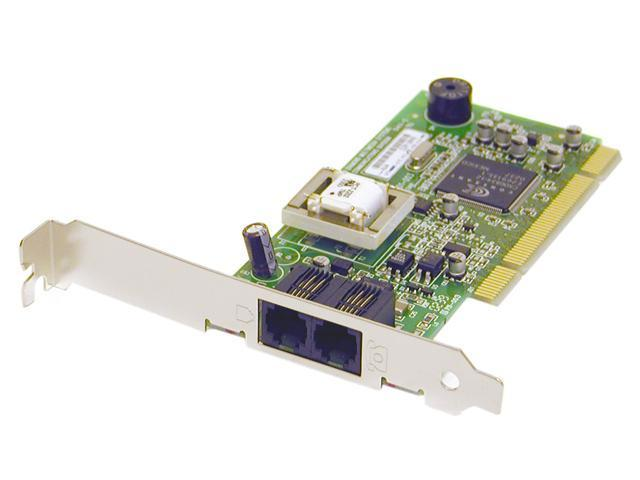 DIAMOND 56K FAXMODEM DRIVER FOR MAC