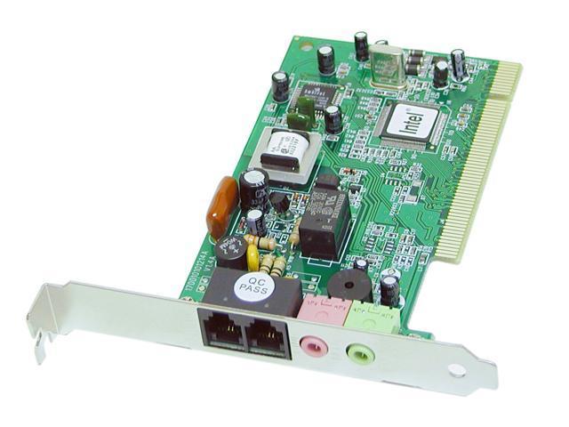 APOLLO ENF656-GHW-INPR WINDOWS XP DRIVER