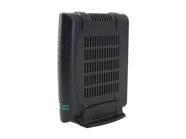 BEST DATA CMX300V2 MODEM DRIVERS MAC