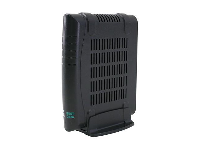 BEST DATA CMX300V2 MODEM DRIVERS MAC