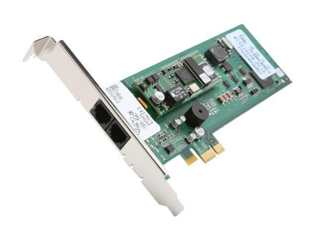 MT9234ZPX PCIE DRIVER FOR WINDOWS 10