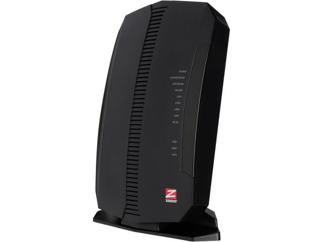 Time Warner Cable Router Username And Password - Somurich com
