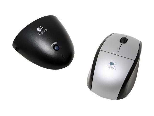 Logitech Mouse Driver