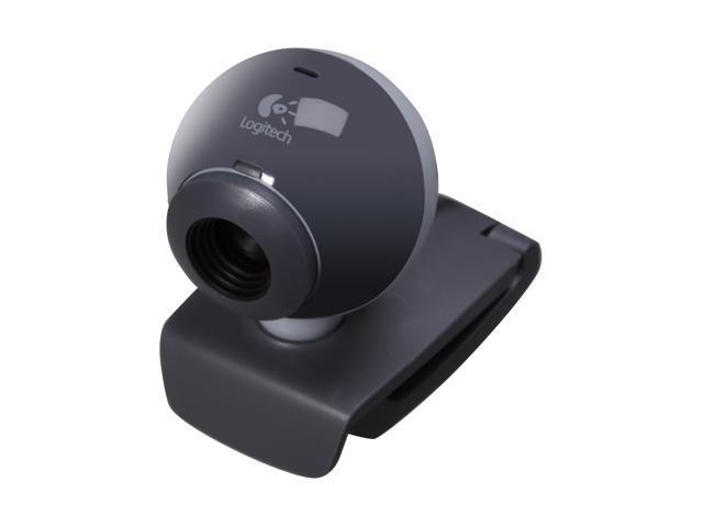 DRIVERS FOR LOGITECH C200 WEBCAM