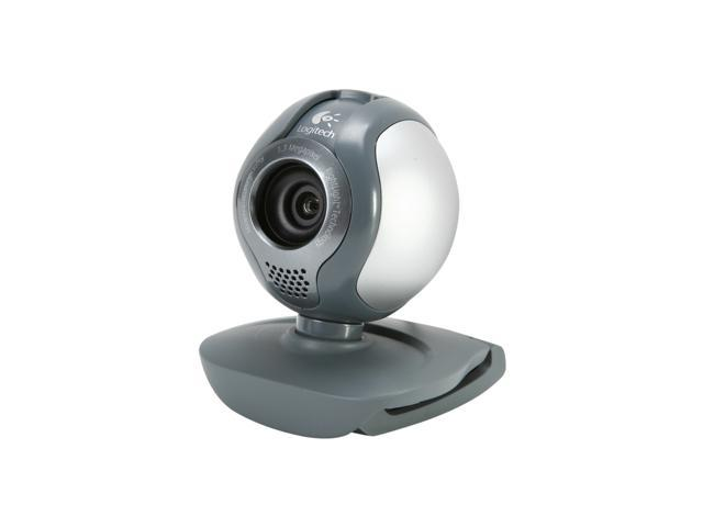 LOGITECH C500 WEBCAM DRIVERS FOR WINDOWS