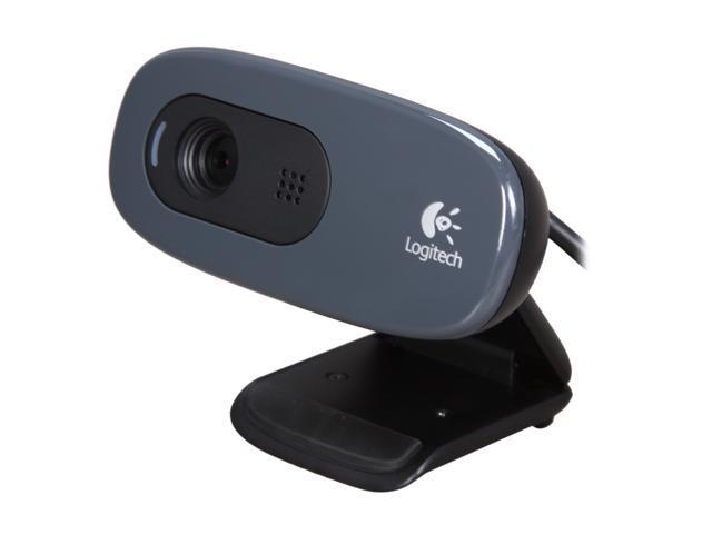 C260 LOGITECH WINDOWS 8.1 DRIVER