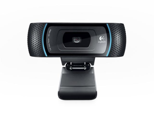 LOGITECH CARL ZEISS TESSAR 1080P TREIBER WINDOWS 8