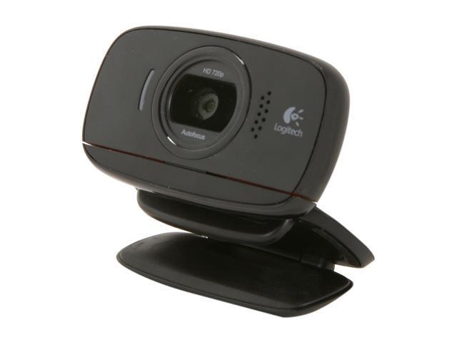 03f29dbcba4 Logitech HD Webcam C525, Portable HD 720p Video Calling with Autofocus