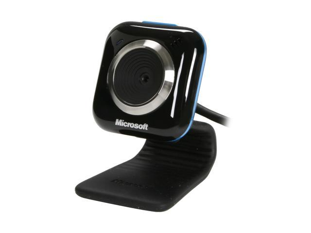 MICROSOFT LIFECAM VX-5000 WEB CAMERA DRIVERS (2019)