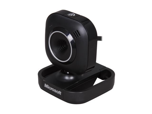 Microsoft camera vx 2000 webcam