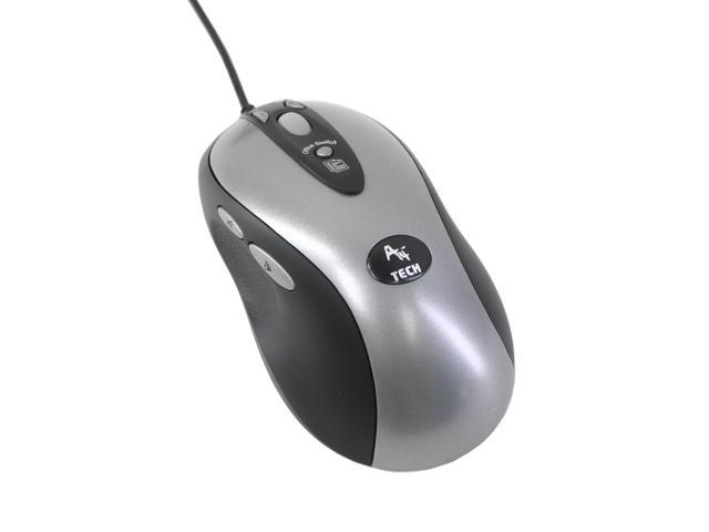 A4TECH SWOP-80 MOUSE DESCARGAR CONTROLADOR