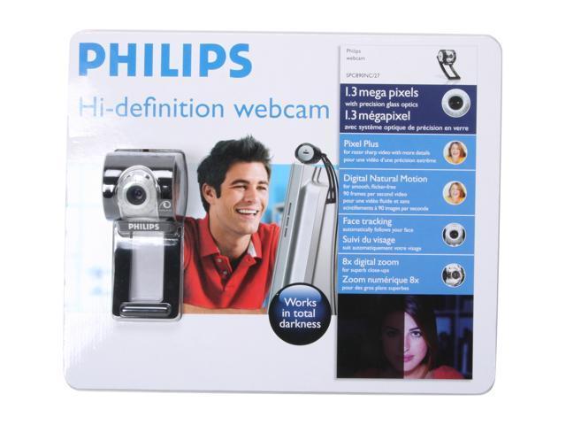 PHILIPS SPC890NC27 WEBCAM WINDOWS 7 64BIT DRIVER