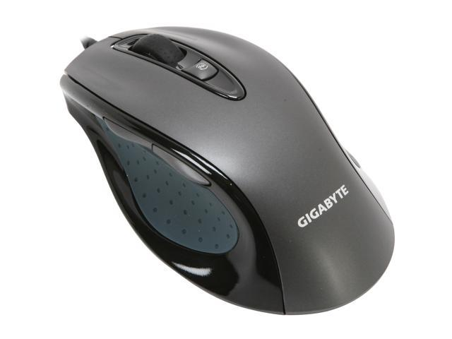 GIGABYTE MOUSE M6800 DRIVERS FOR WINDOWS XP
